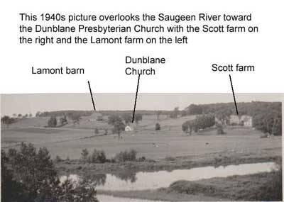 1940_saugeen_scott
