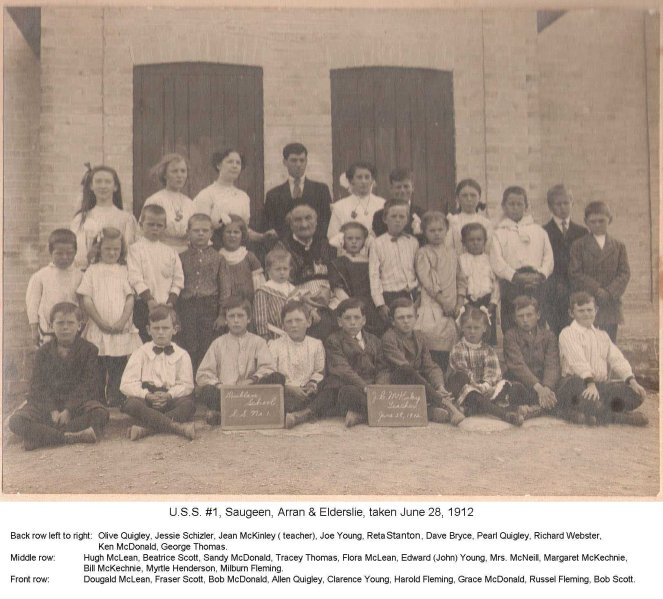 Class-of-1912-with-names