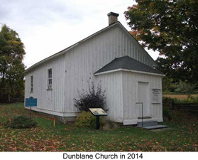 dunblane-church_2014