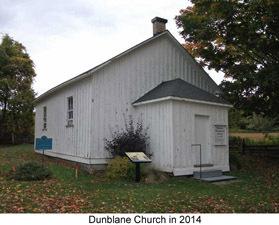 dunblane-church_2014