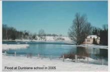 Dunblane School, 2005
